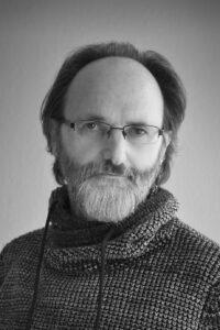 Heinz Wohner / Landschaftsfotografie in Deutschland